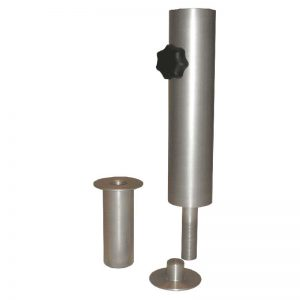 Umbrella Stand - 3 pieces